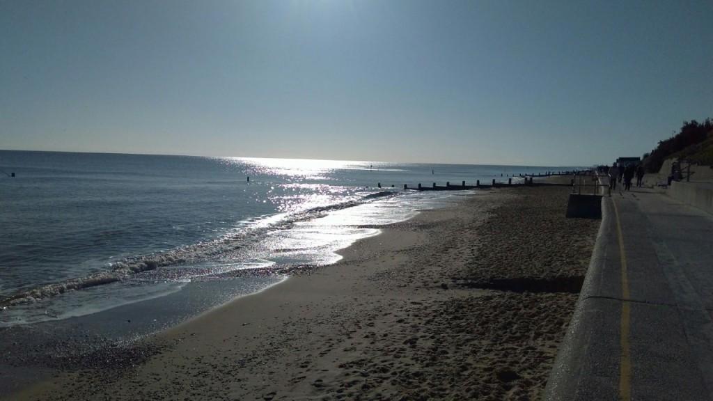 Suffolk 1
